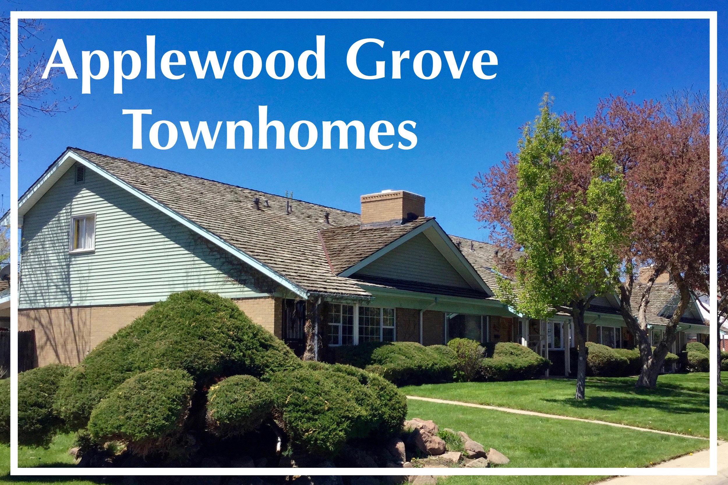 Applewood Grove Townhomes.jpg