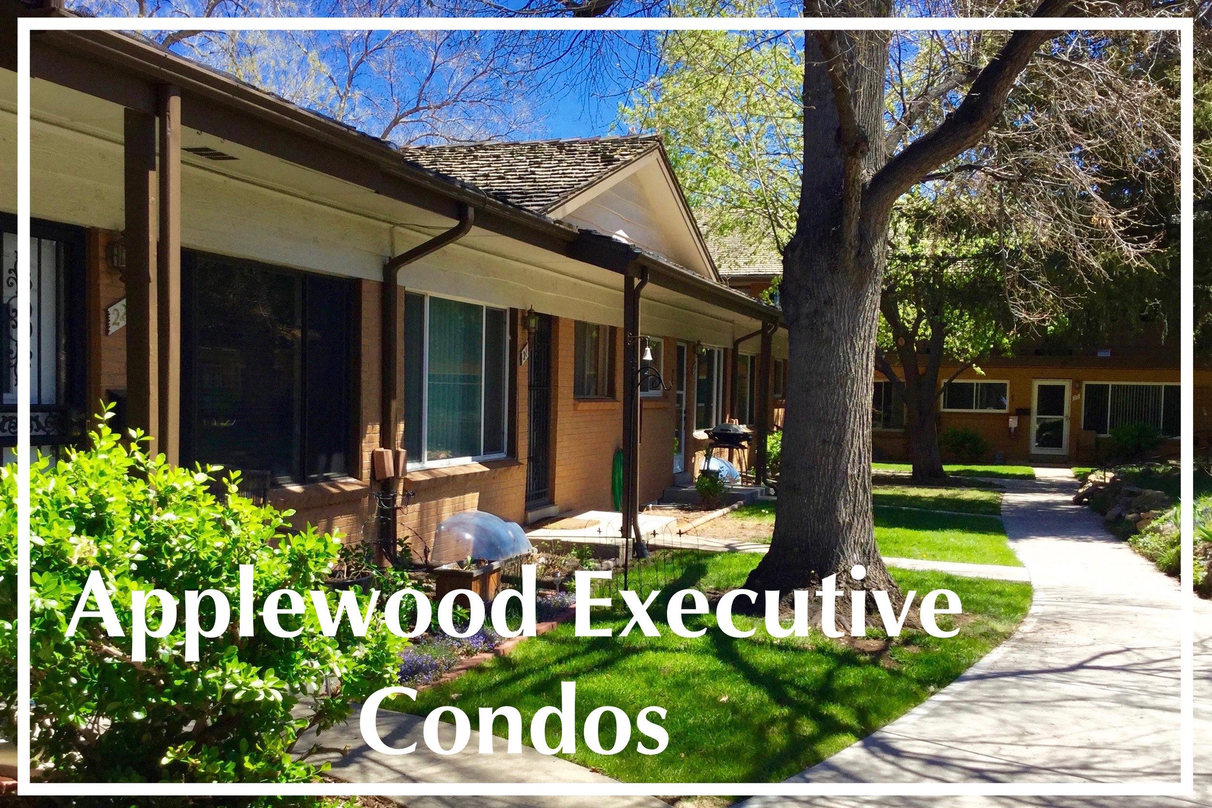 Applewood Executive Condos.jpg