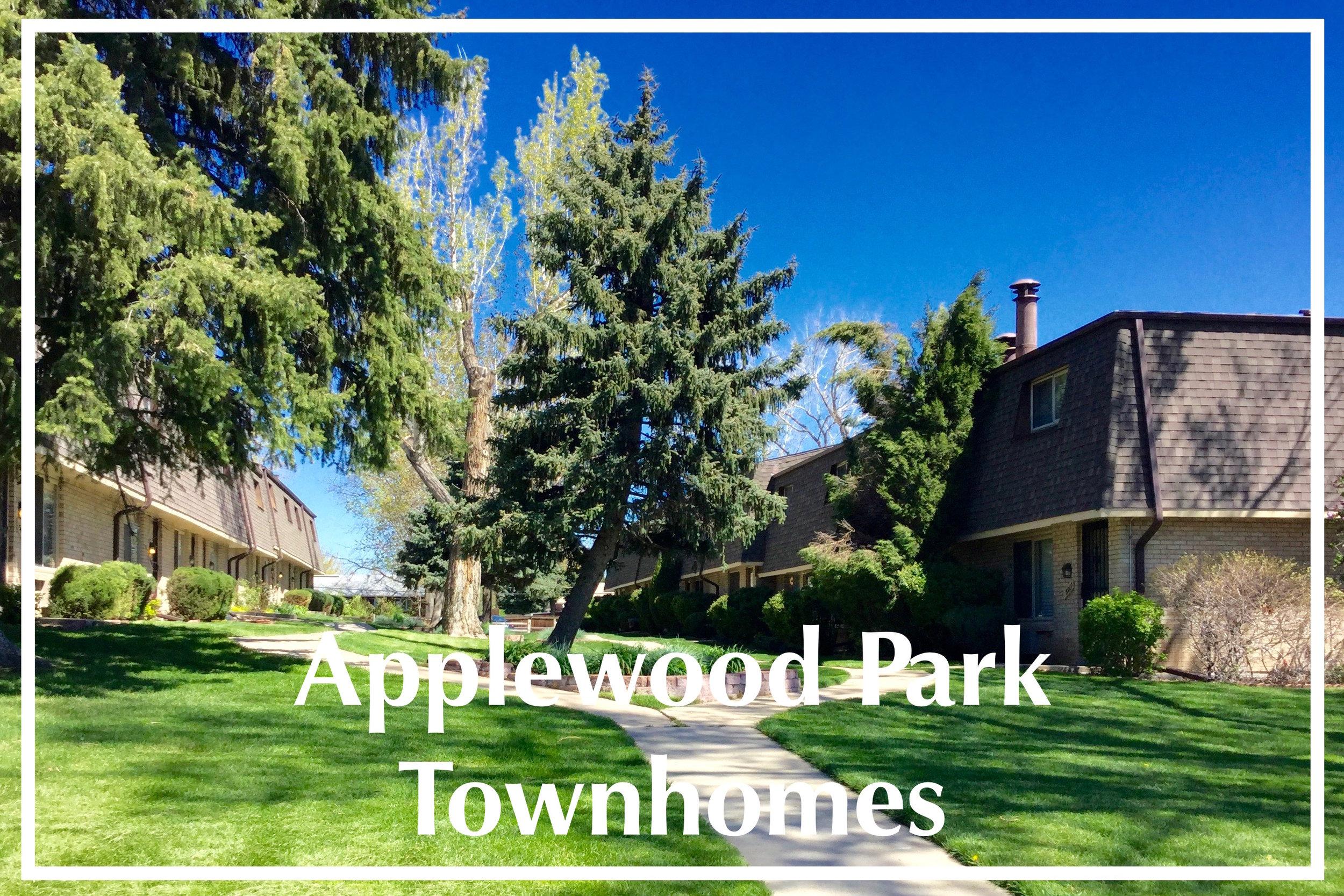 Applewood Park Townhomes.jpg
