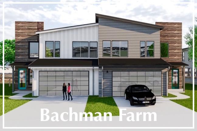 Bachman Farm.jpg