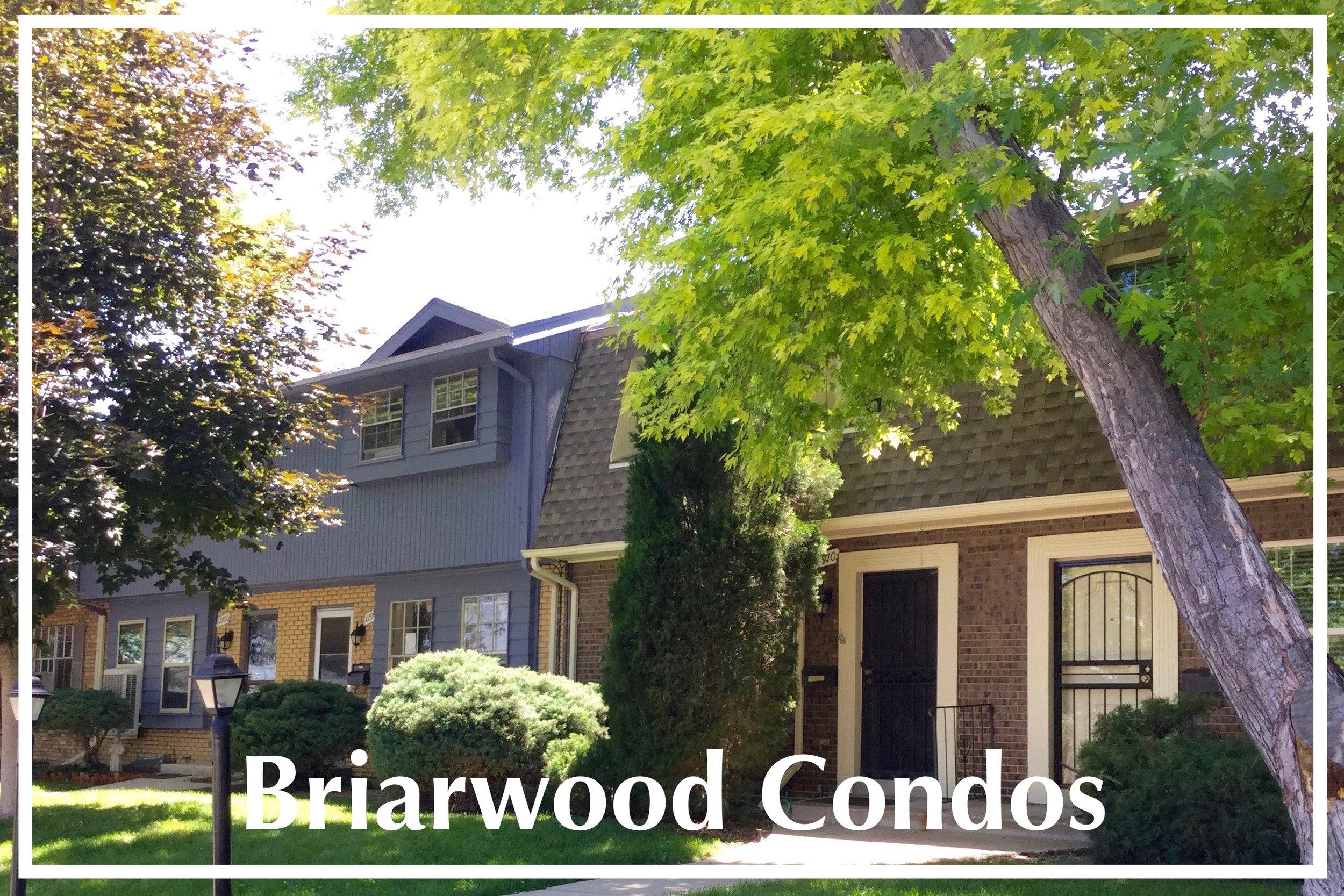 Briarwood Condos.jpg