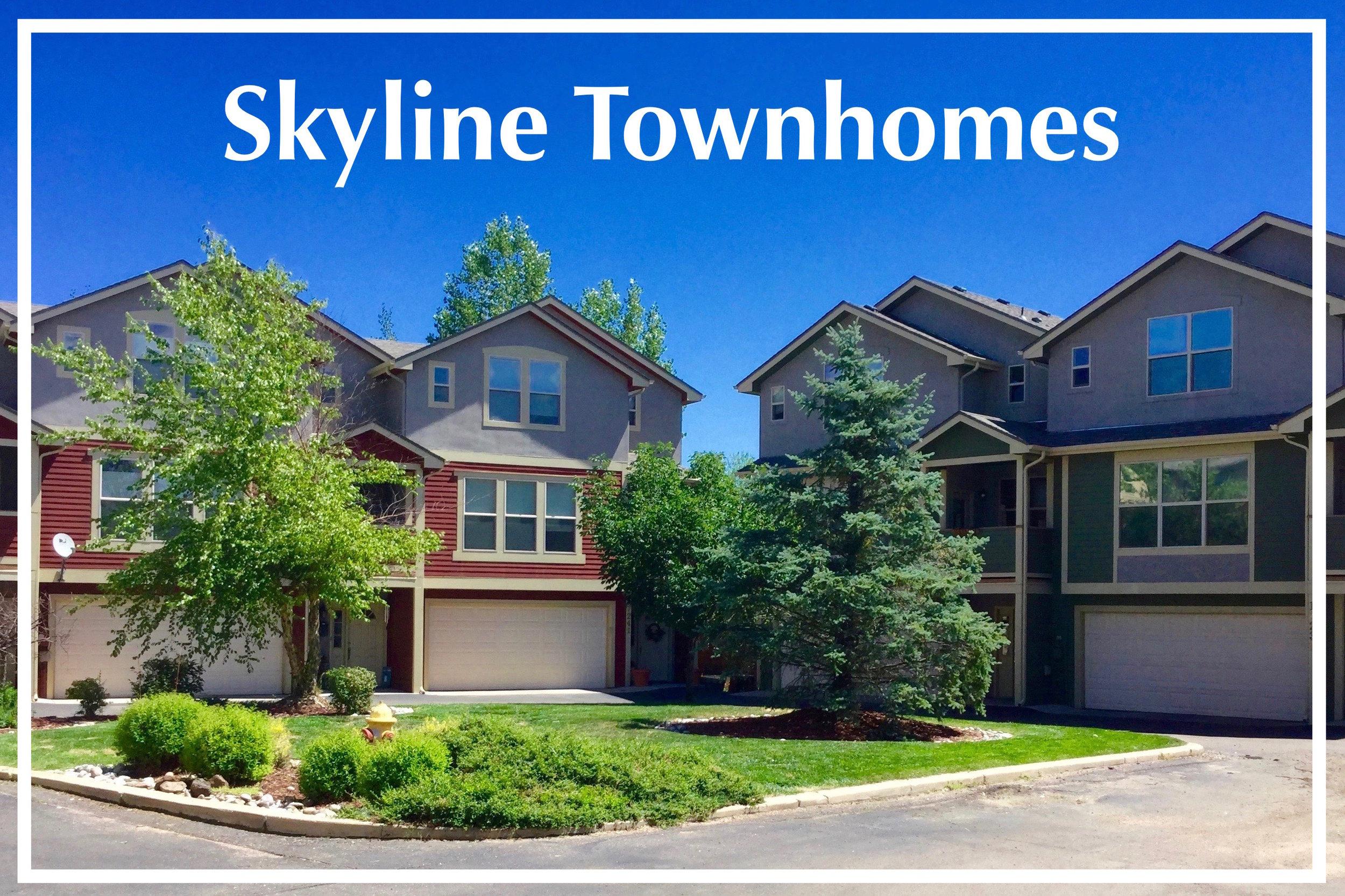 Slyline Townhomes.jpg