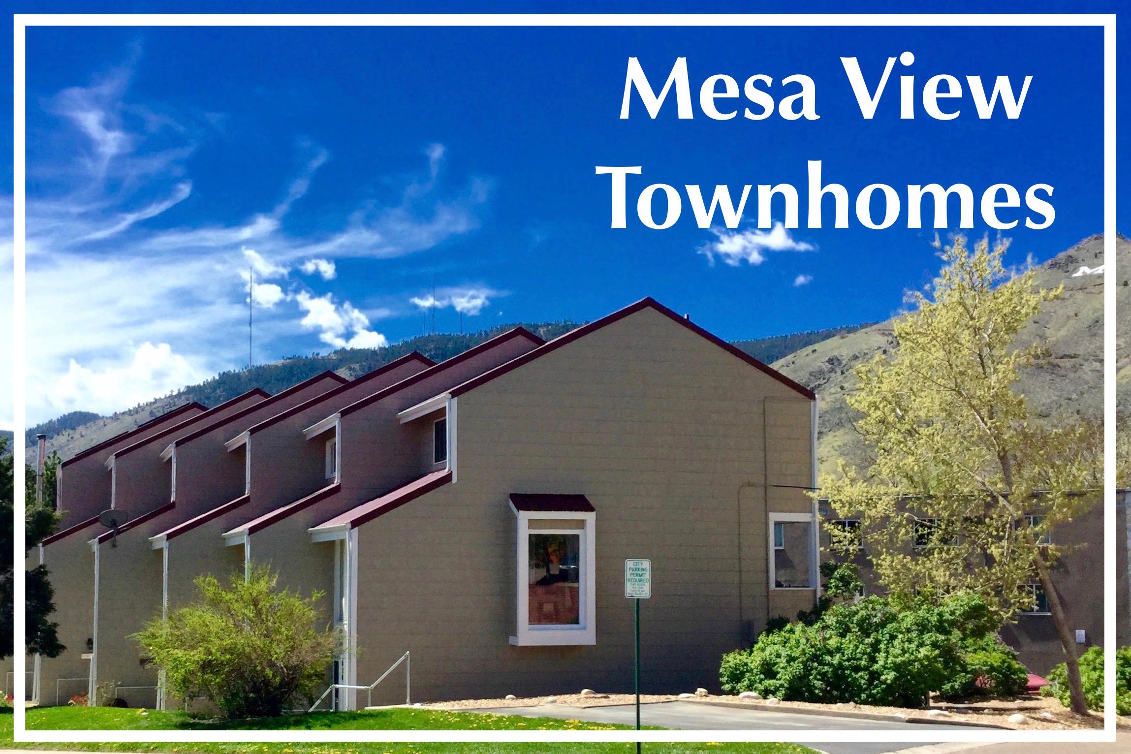Mesa View Townhomes.jpg