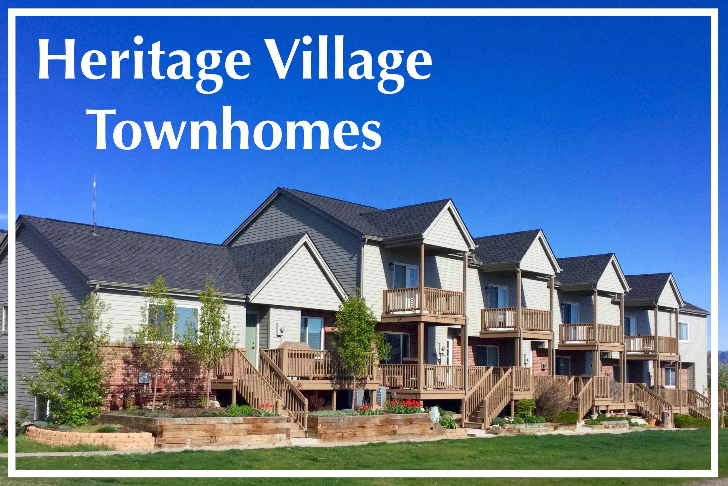 Heritage Village Townhomes.jpg