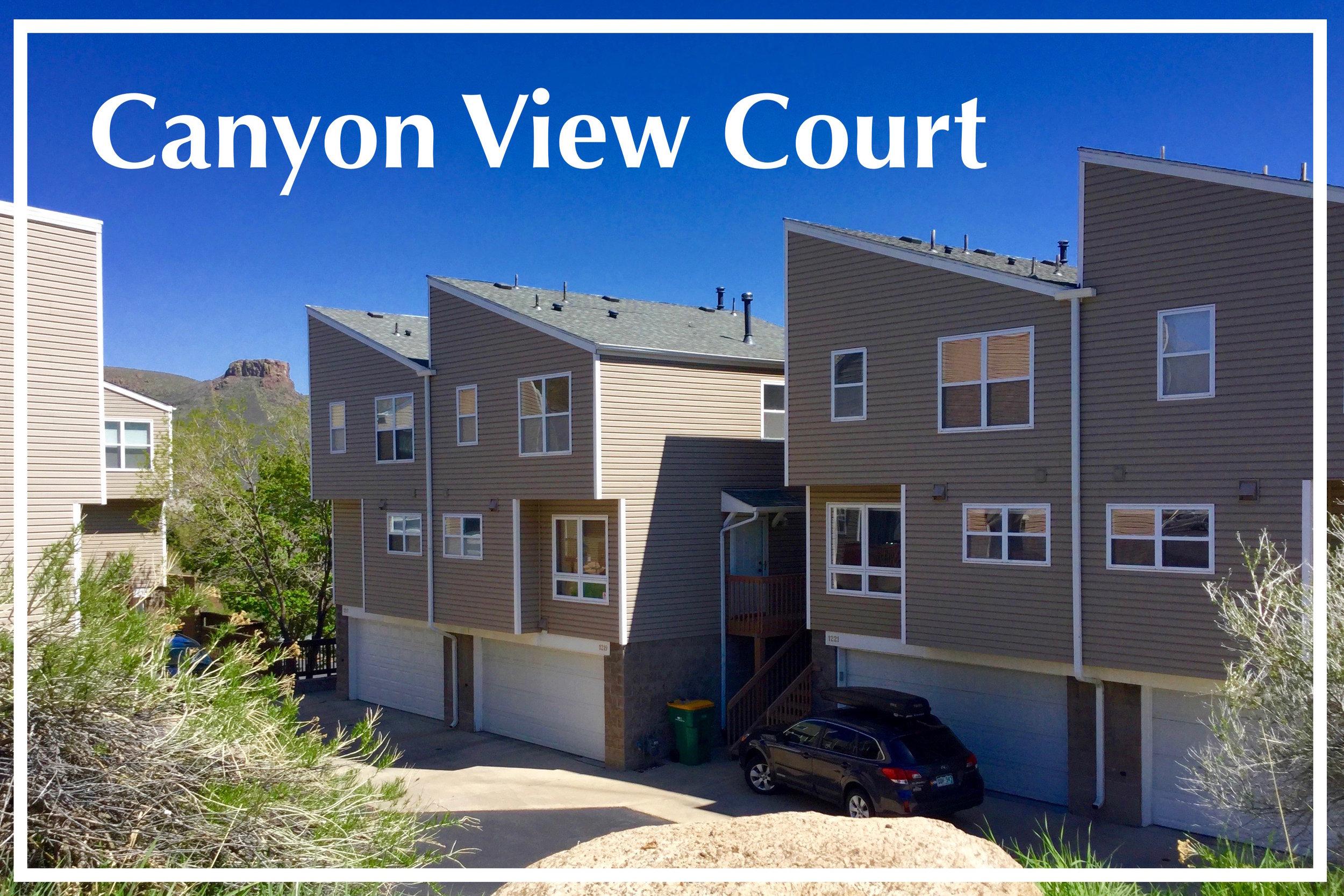 Canyon View Court.jpg
