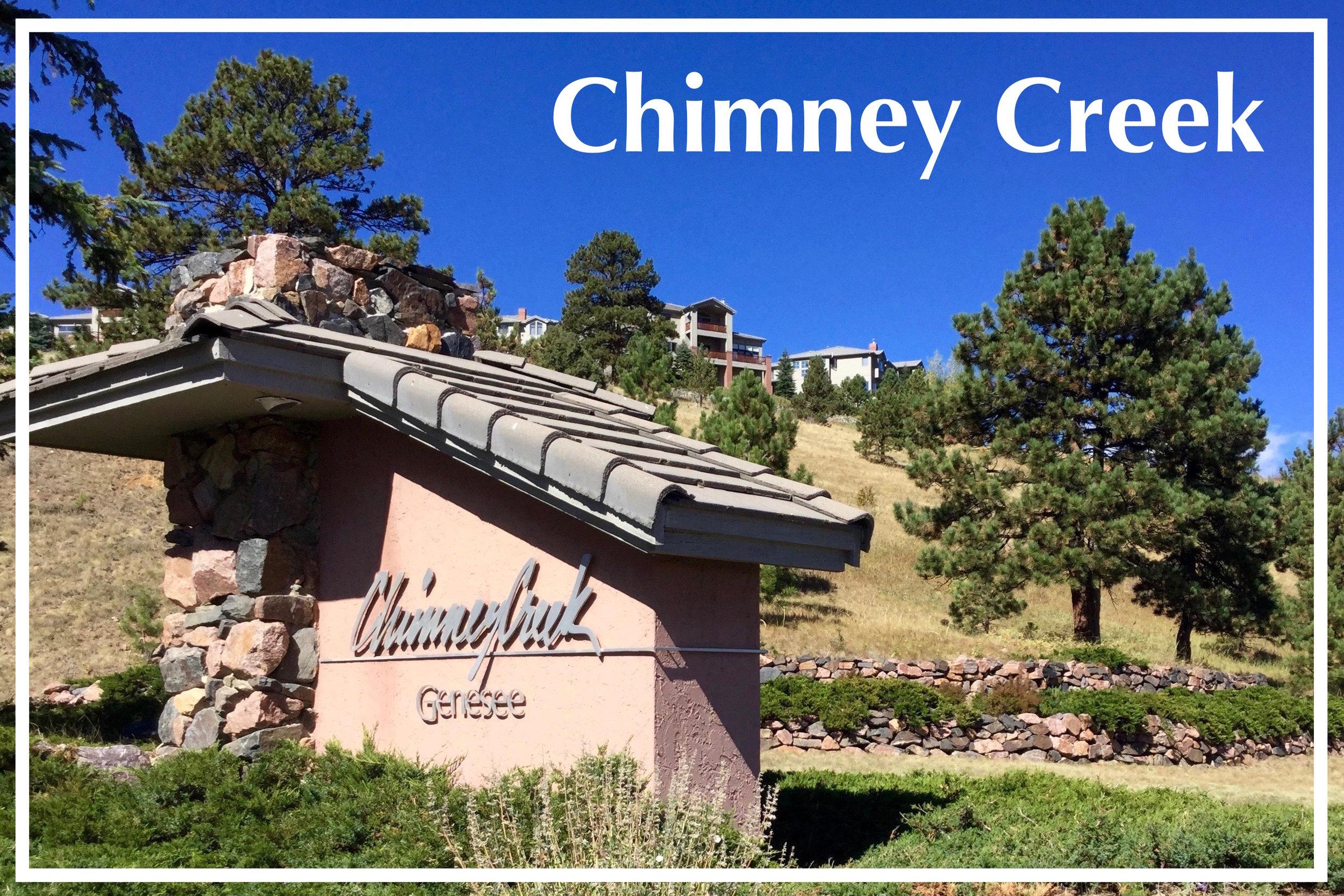 Chimney Creek.jpg