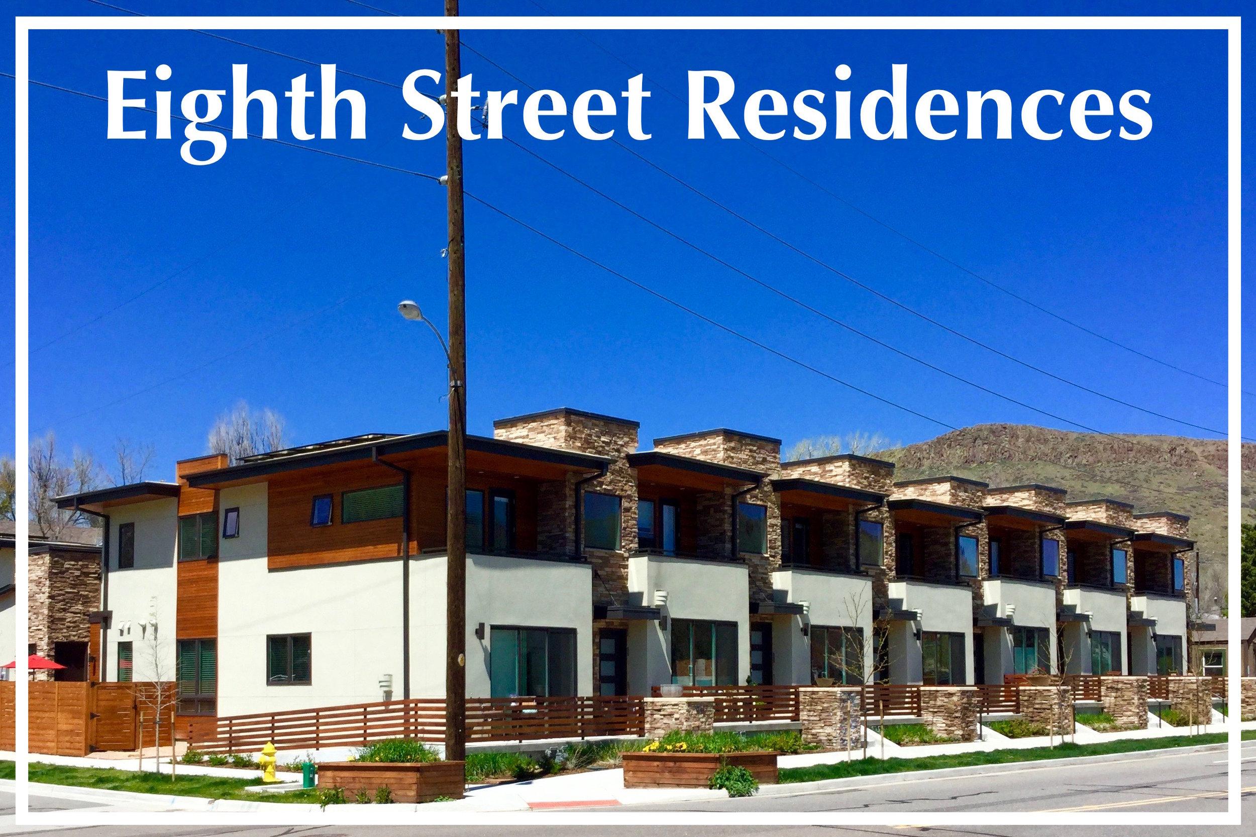 Eighth Street Residences.jpg