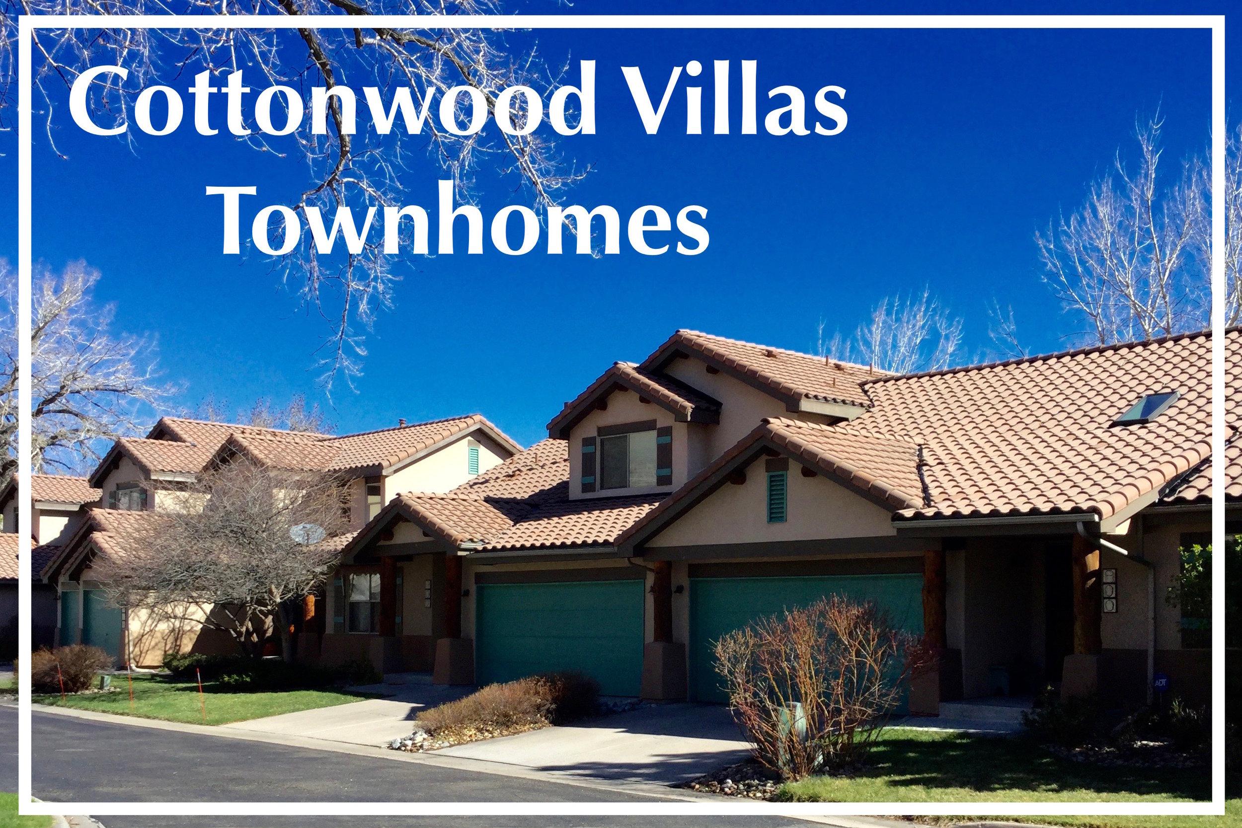 Cottonwood Villas.jpg