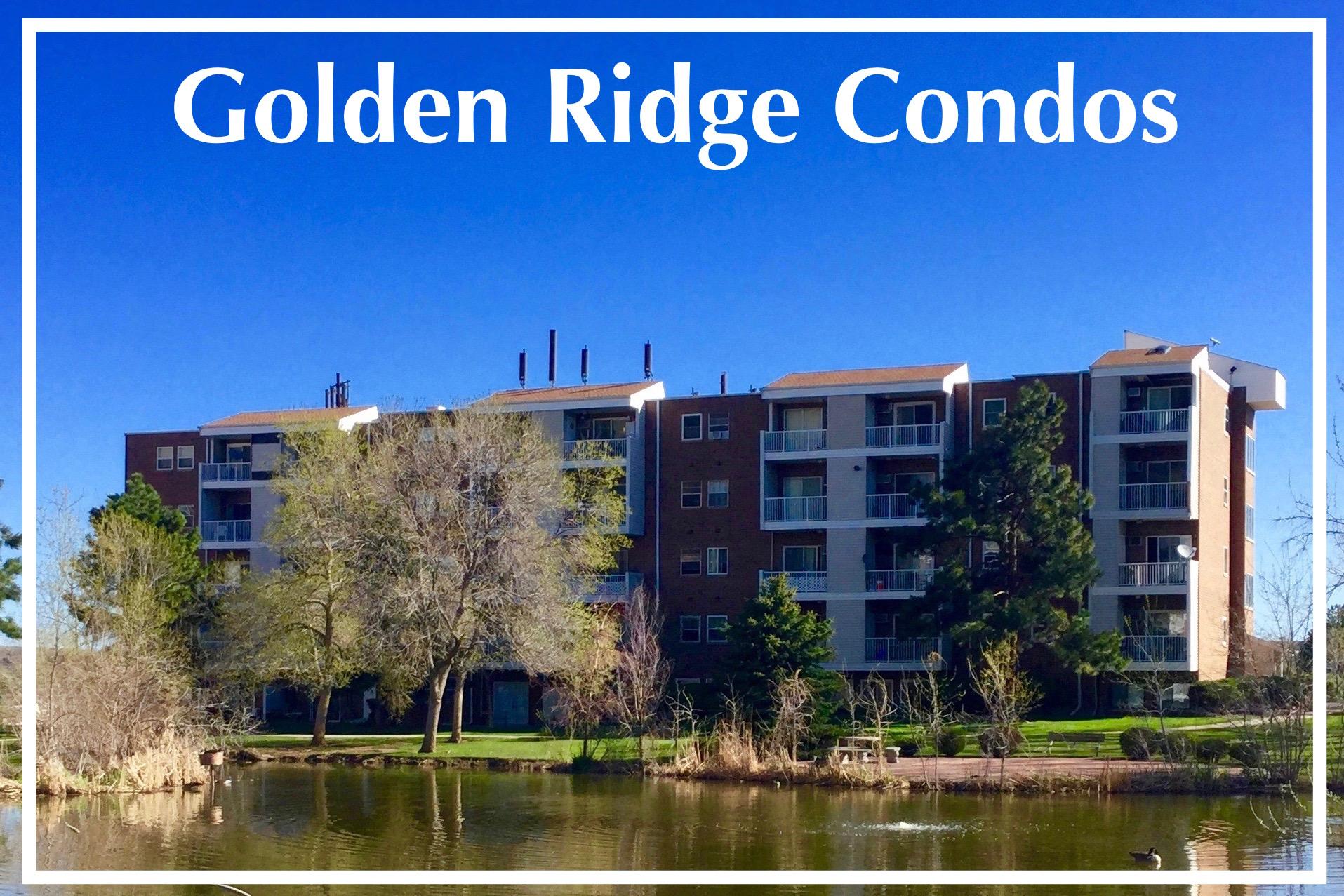 Golden Ridge Condos.jpg