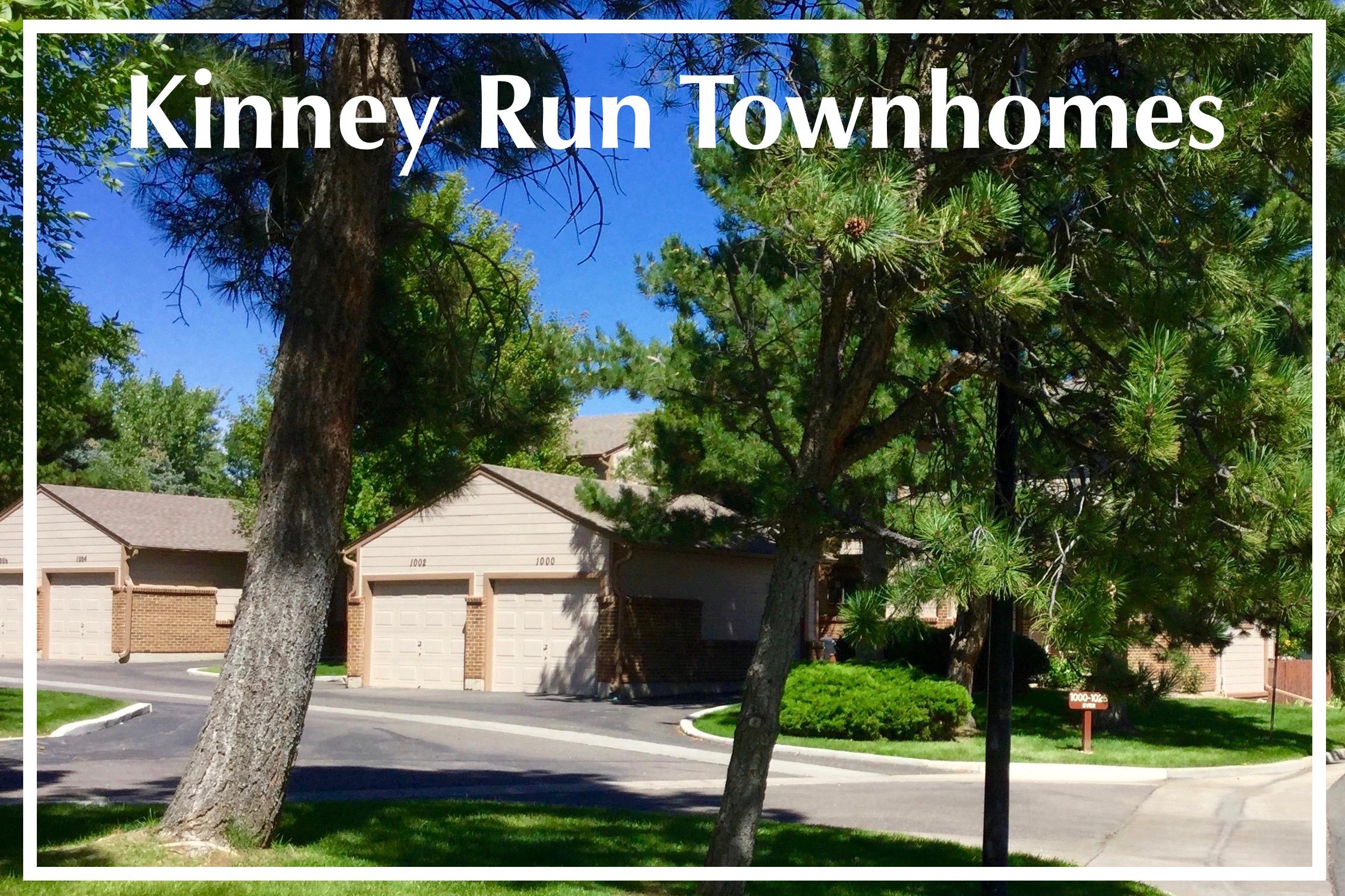 Kinney Run.jpg