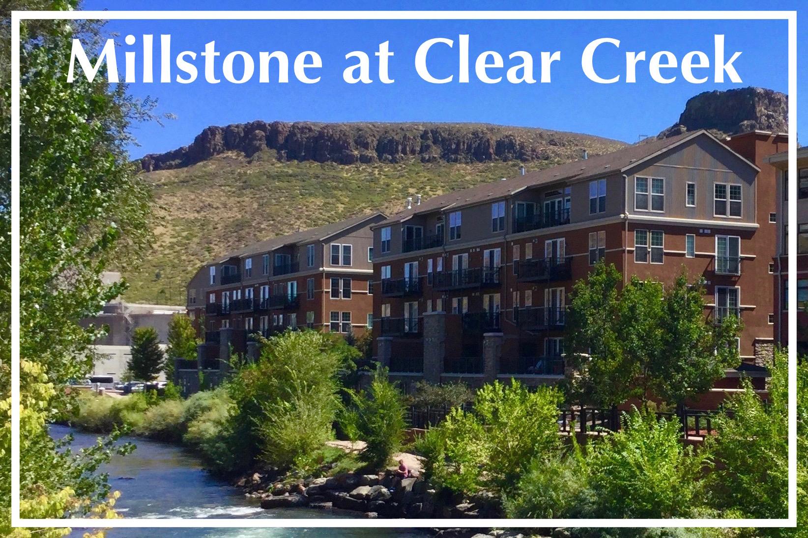 Millstone at Clear Creek.jpg