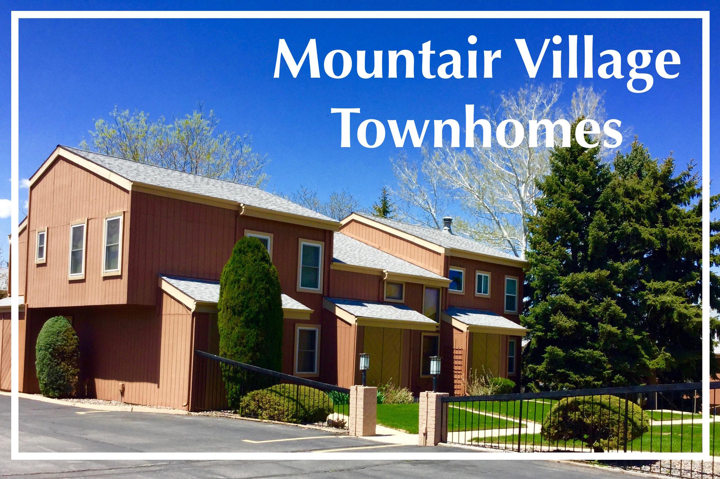 Mountair Village Townhomes.jpg
