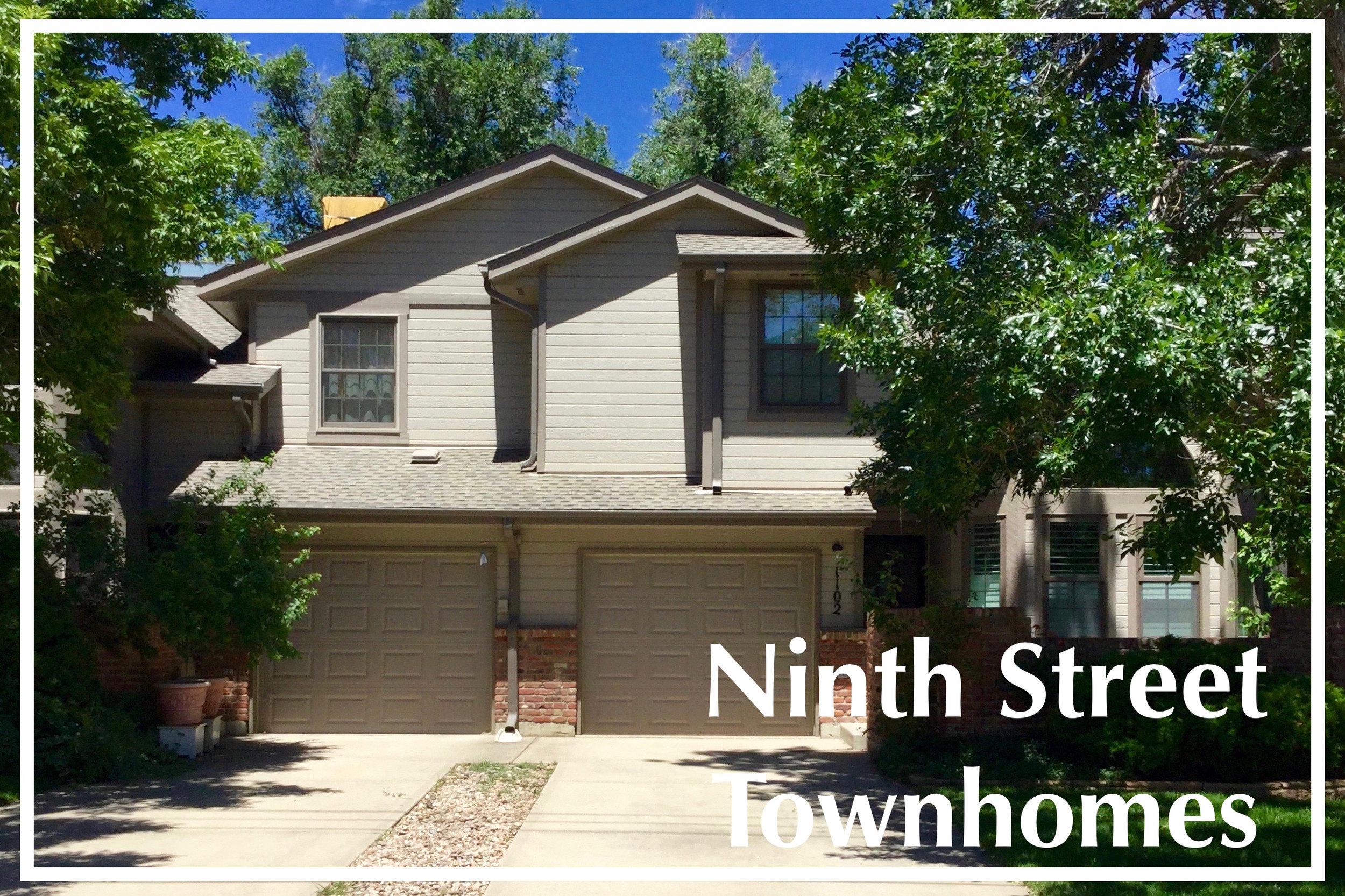 Ninth Street Townhomes.jpg