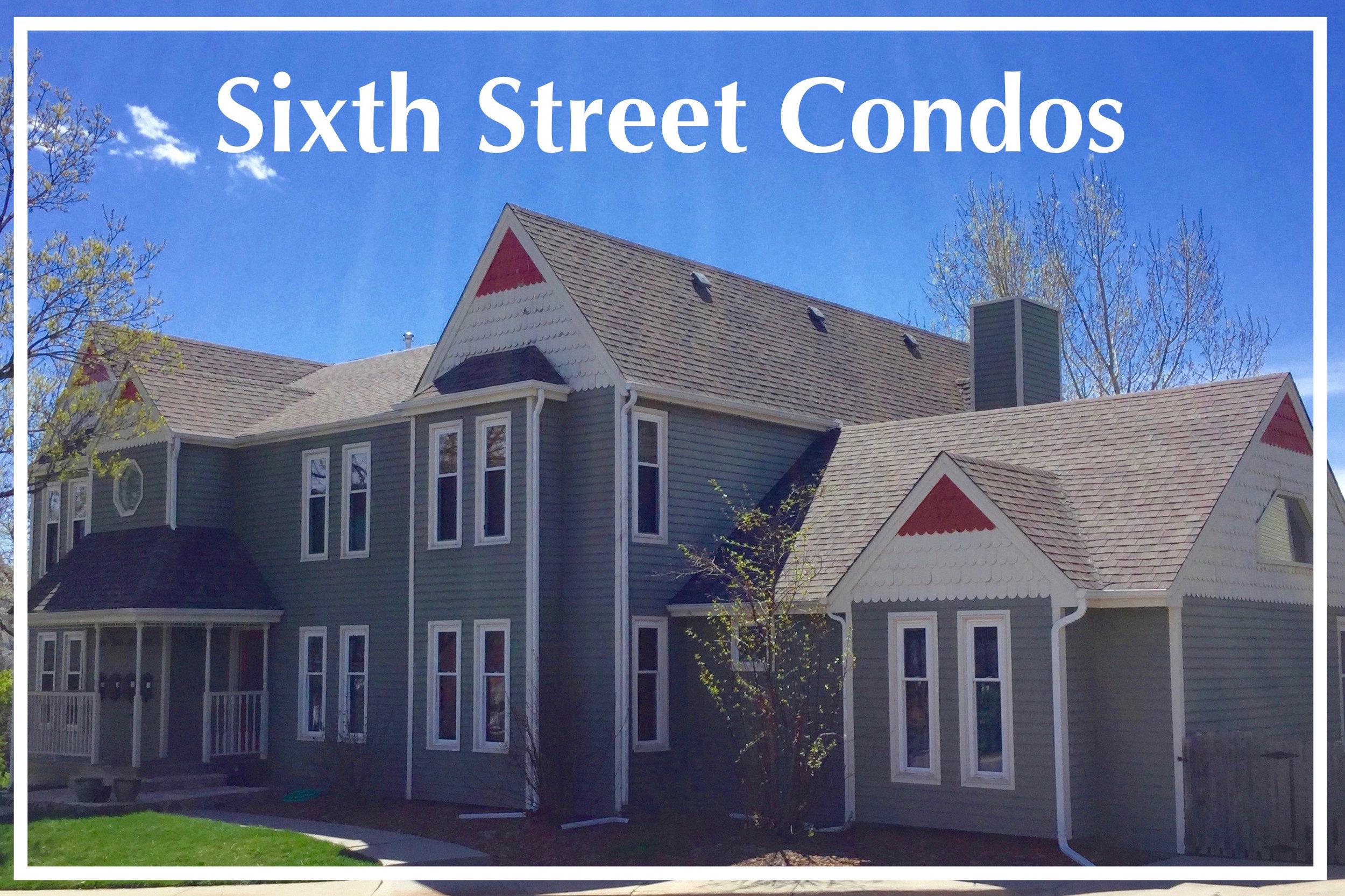Sixth Street Condos.jpg