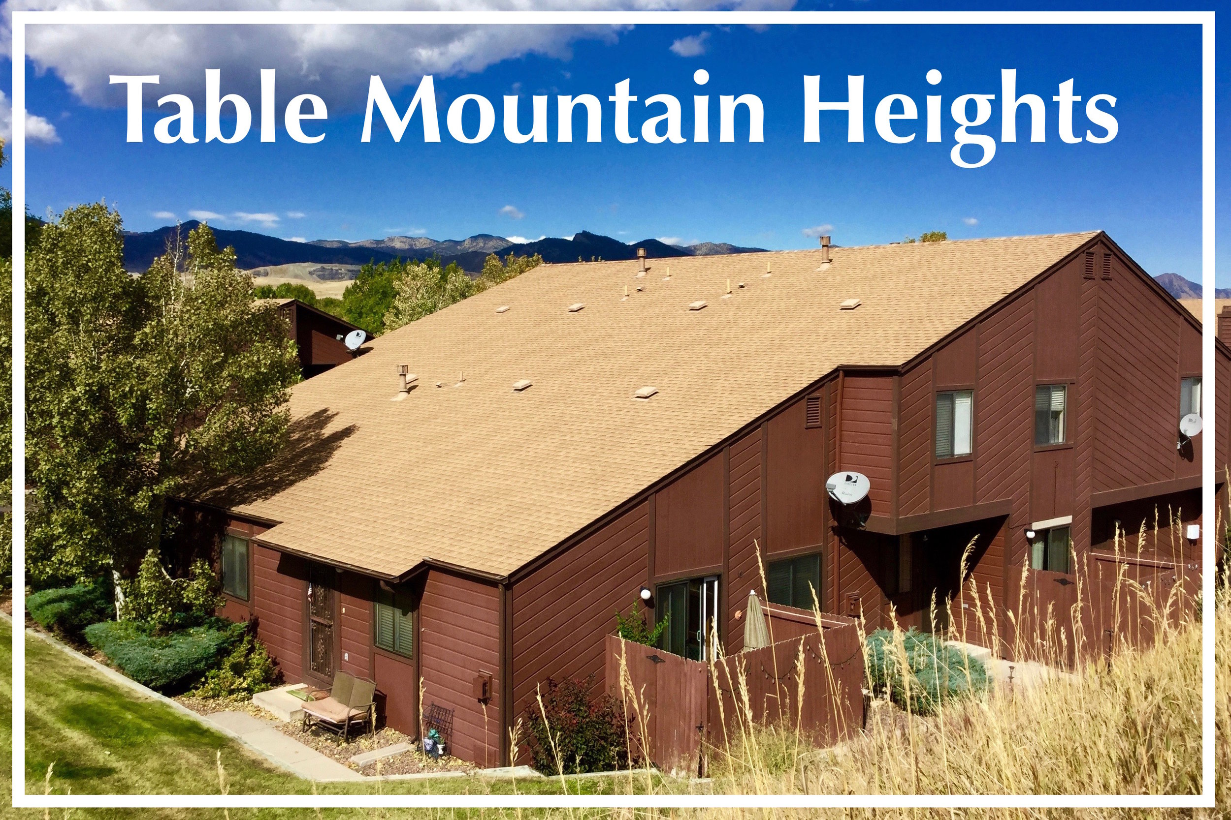 Table Mountain Heights.jpg