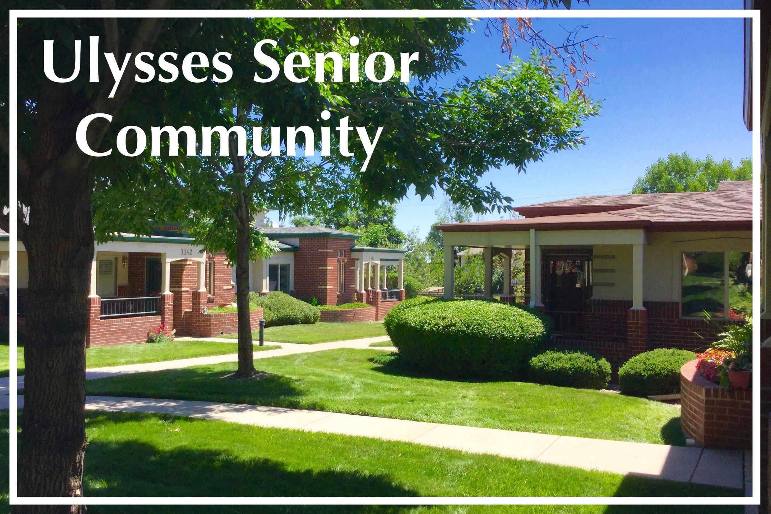 Ulysses Senior Community.jpg