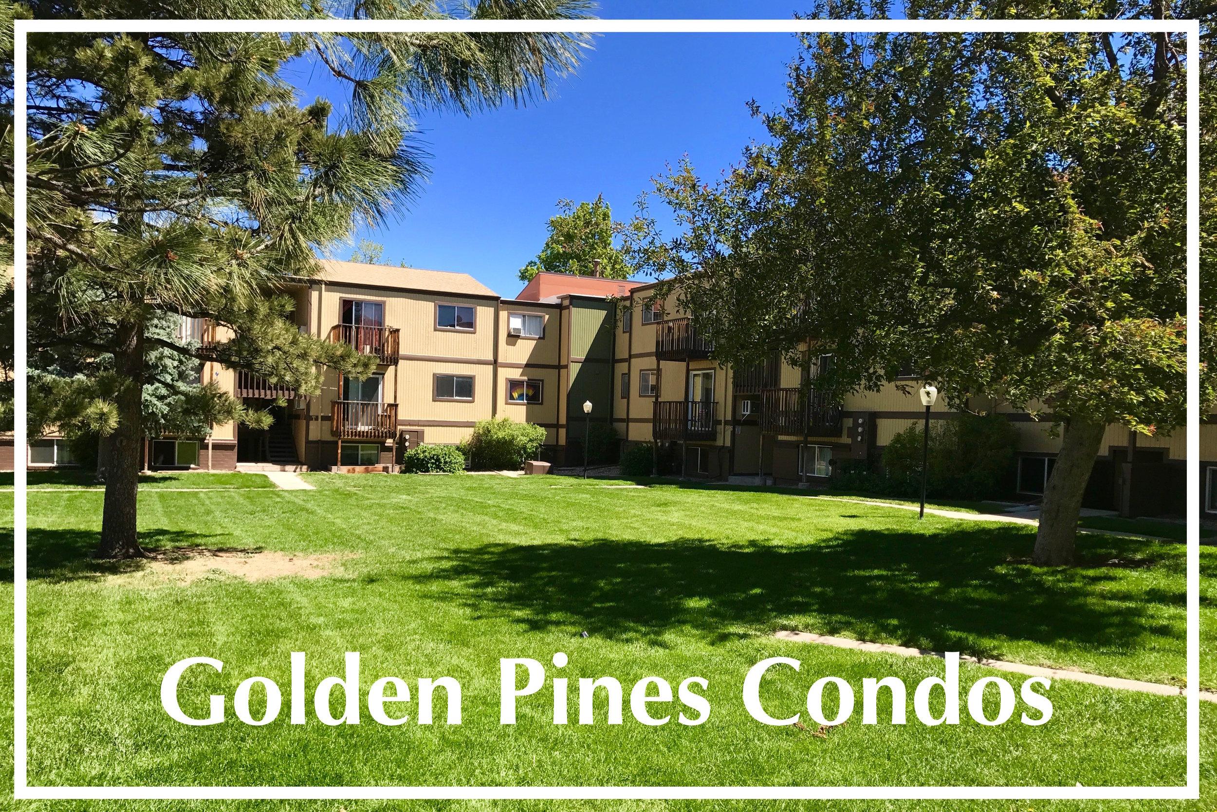 Golden Pines Condos.jpg