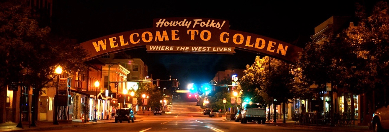 Townhomes and Condos for Sale in Golden, Colorado. Find yours Today!