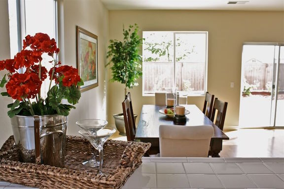 Townhome Staging.JPG