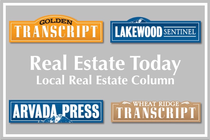 Local News Columns.jpg