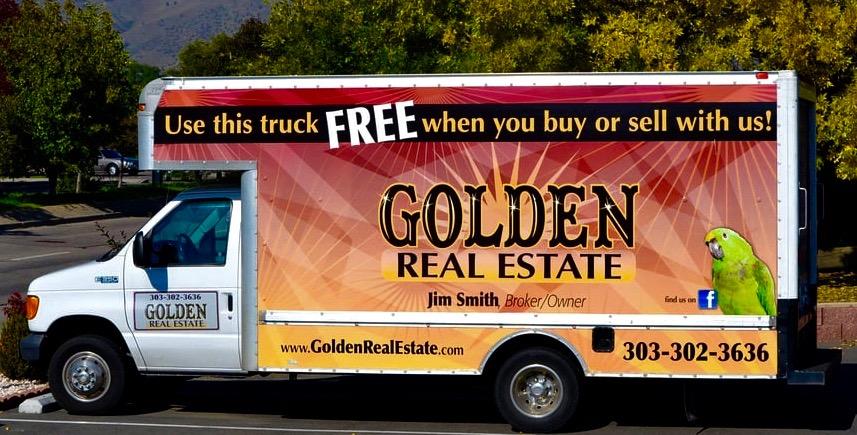 Golden Townhomes Free Truck.jpg