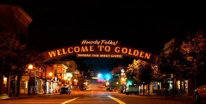 Golden Arch.jpg
