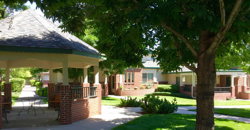 ulysses senior community center courtyard.jpg