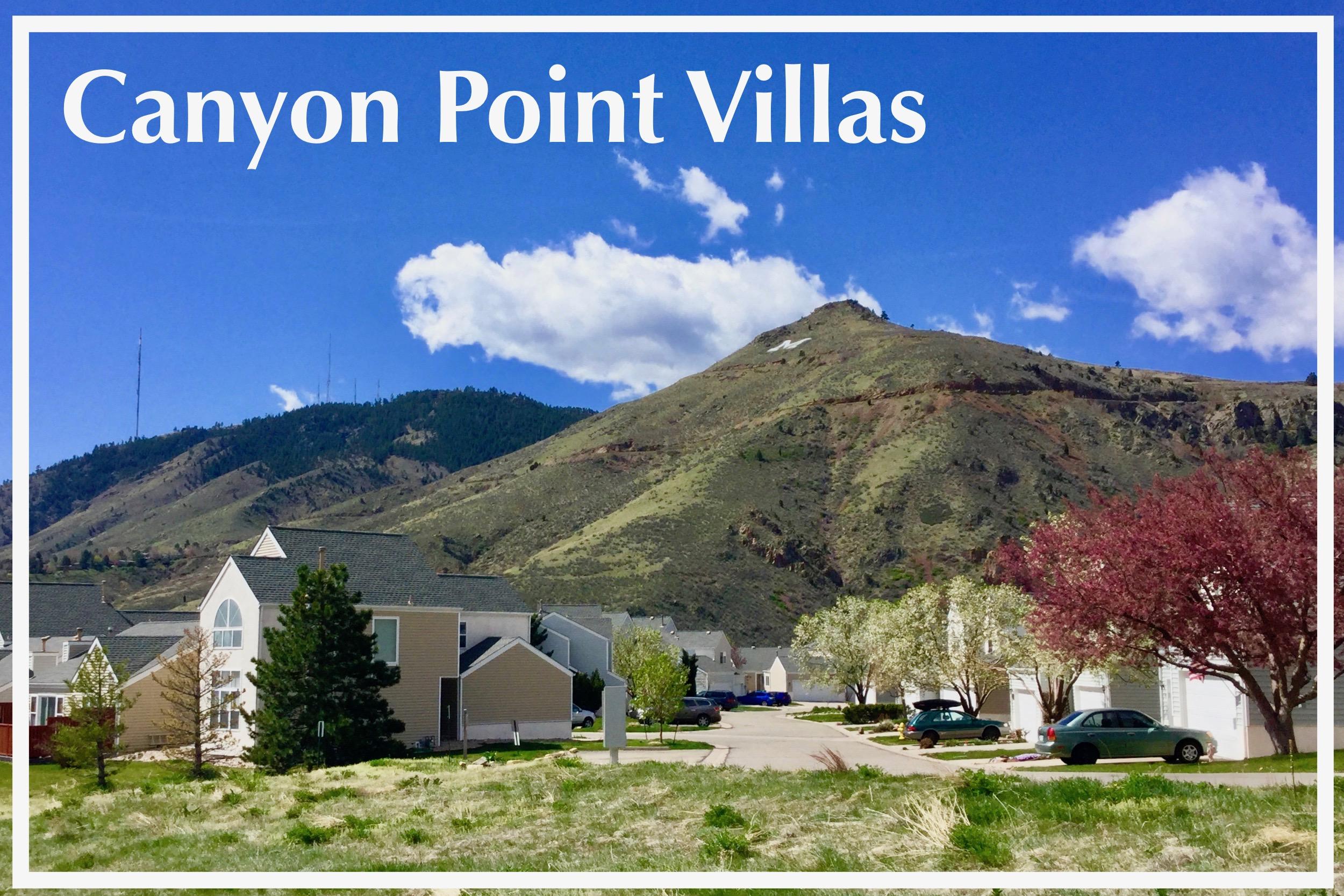 Canyon Point Villas.jpg