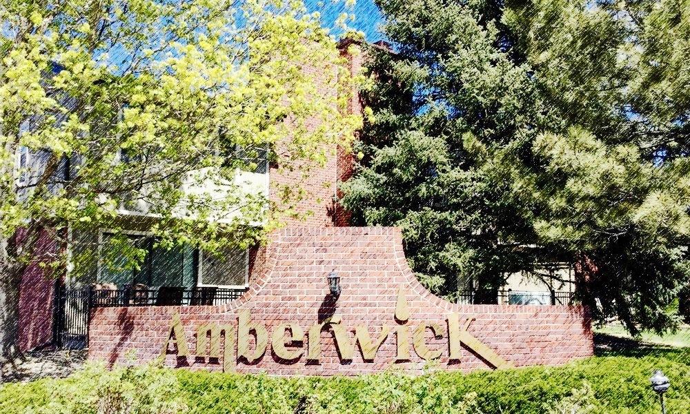 Amberwick.jpg
