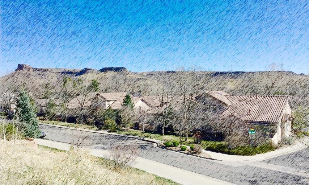 Cottonwood Villas 1.jpg