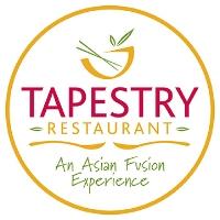 TapestryRestaurant-Logo_RGB-72.jpg