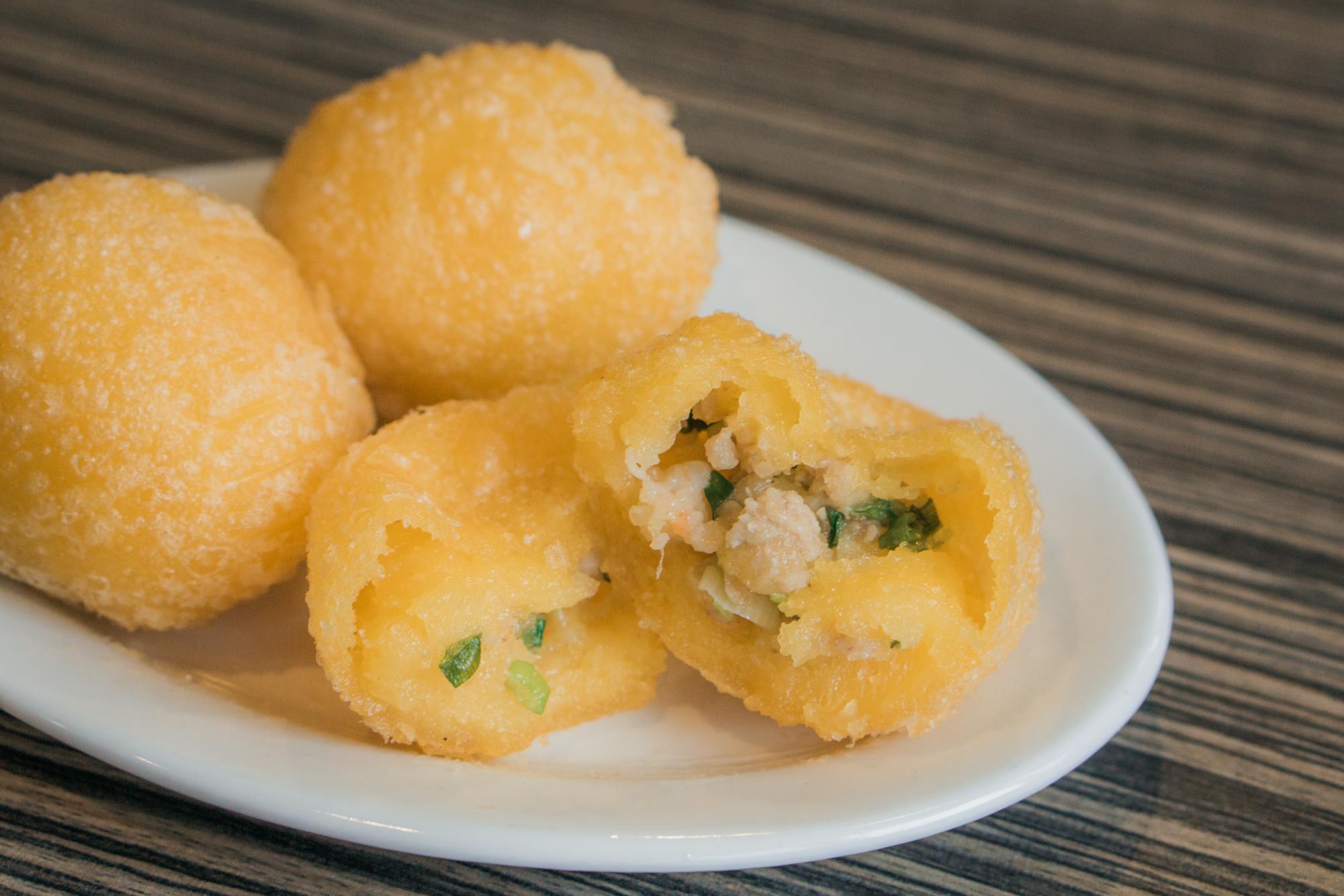 Crispy Porkk Dumpling.jpg
