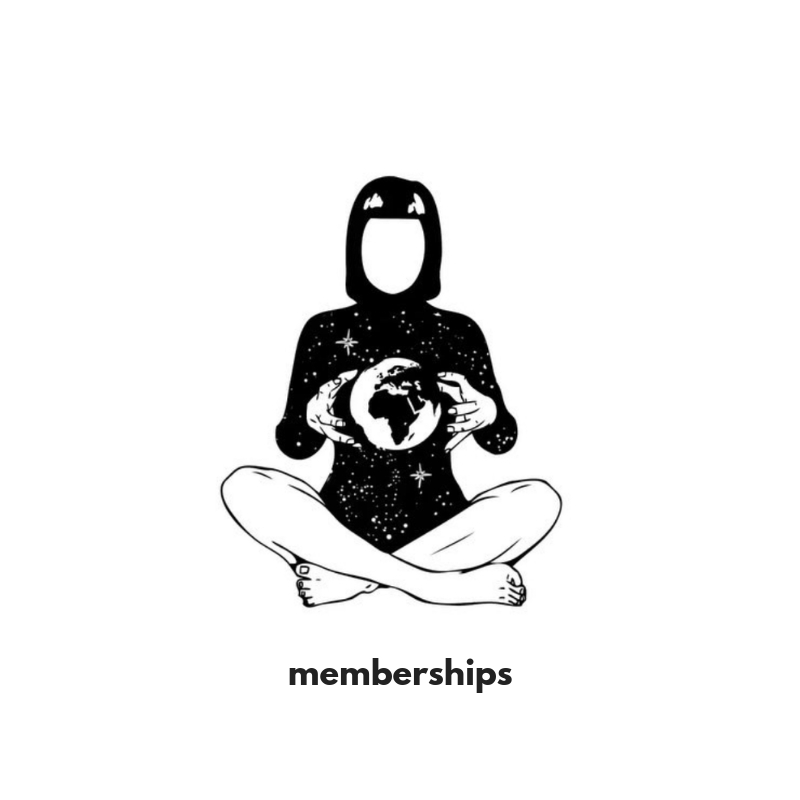 bali memberships.jpg