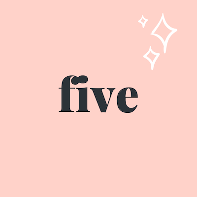 five.png