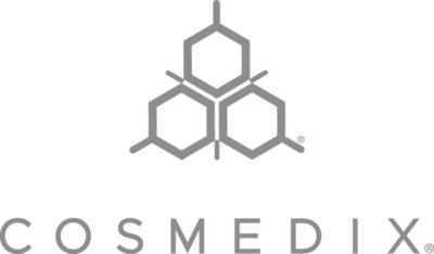 CosMedix_LogoIcon_silver.jpg