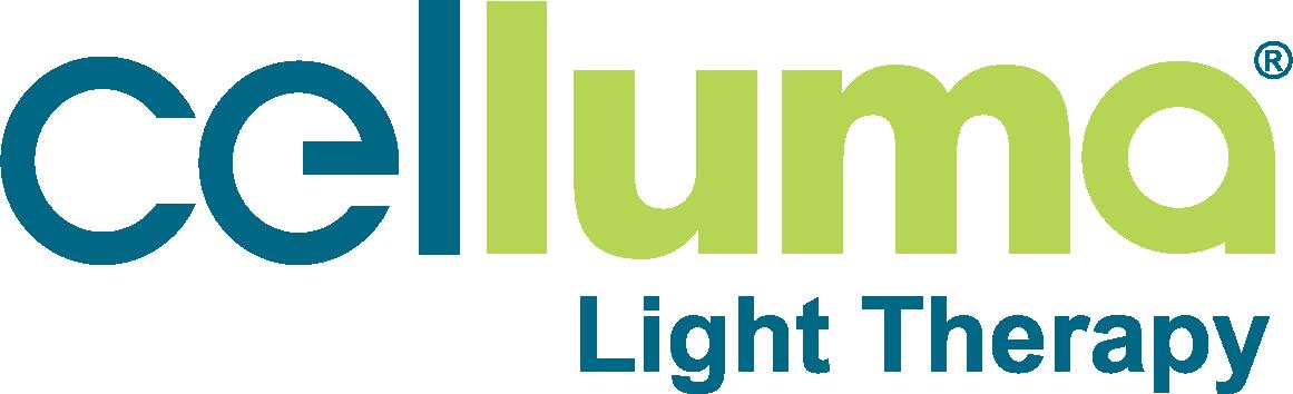 celluma logo .png