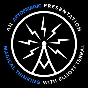 - Episode 21: Mike Pisciotta, the Academy of Magical Arts' Close-Up Magician of the Year and resident magician of the World Famous Magic Castle sits down with Elliott to discuss magic, philosophy, performance, how to structure an act, comedy, and so much more! Such a fun and funny episode. Enjoy!