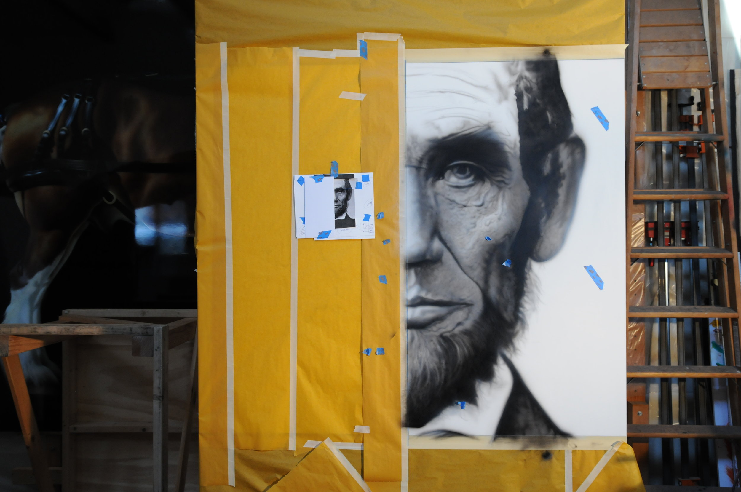 Lincoln-stu cam 065.jpg