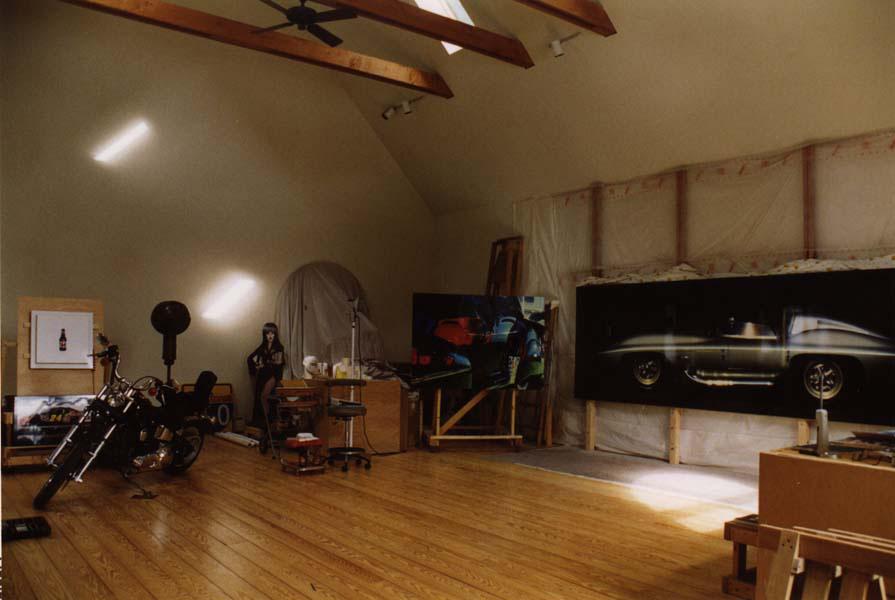 BHStudio5b.jpg
