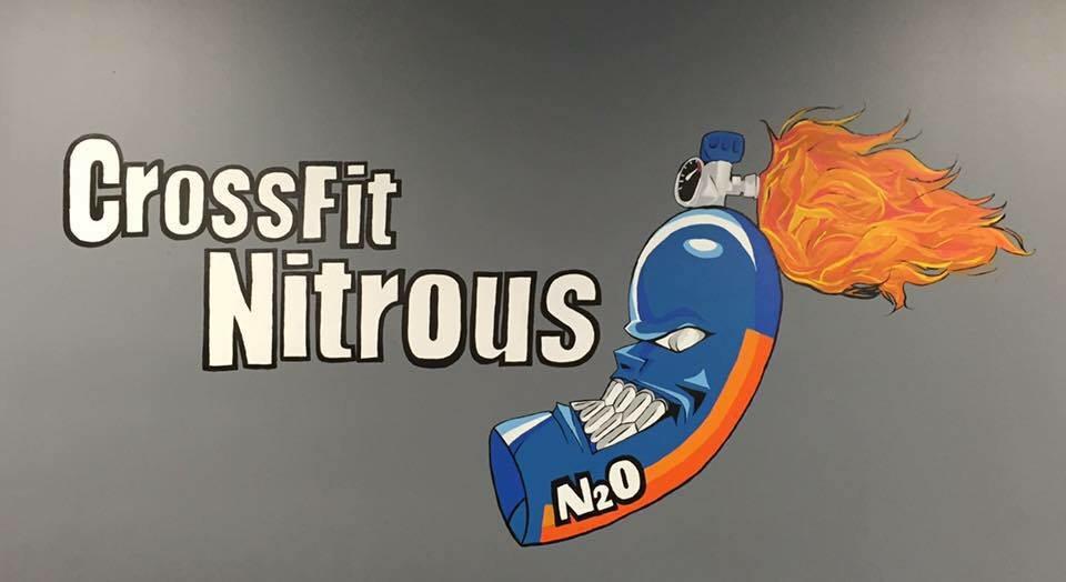 Crossfit Nitrous Logo .jpg