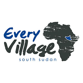 Every Village //  Every Village focuses on the spread of the gospel in South Sudan. We do this through 3 main ways. We drill water wells, share the gospel through our radio network, as well as have missionaries on the ground that disciple the new Christ- followers.   Contact:  Brad Beless // brad.beless@everyvillage.org//713.414.5490           Mission:  Every Village exists to bring glory to God through the spread of the gospel to every village in South Sudan and through community development.   Locations:  South Sudan and a local branch in Houston   OpportunitIes:  Spring 2018- Radio Distribution trips working with the South Sudanese sharing the gospel through radio in local villages; Summer 2018- South Sudan and Houston Internships; Fall 2018- Missionary Care and Radio Distribution Trip.