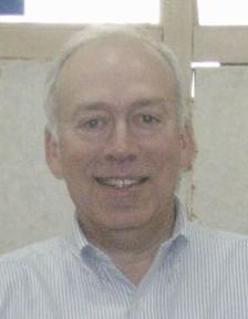 Richard Wolkowitz   Trustee
