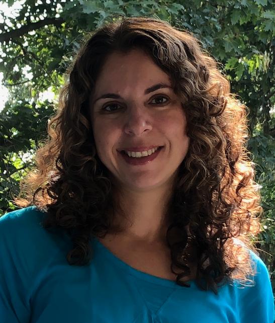 Elissa Ehrlich   Trustee