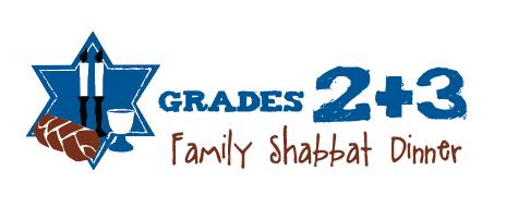 grades 2+3.png
