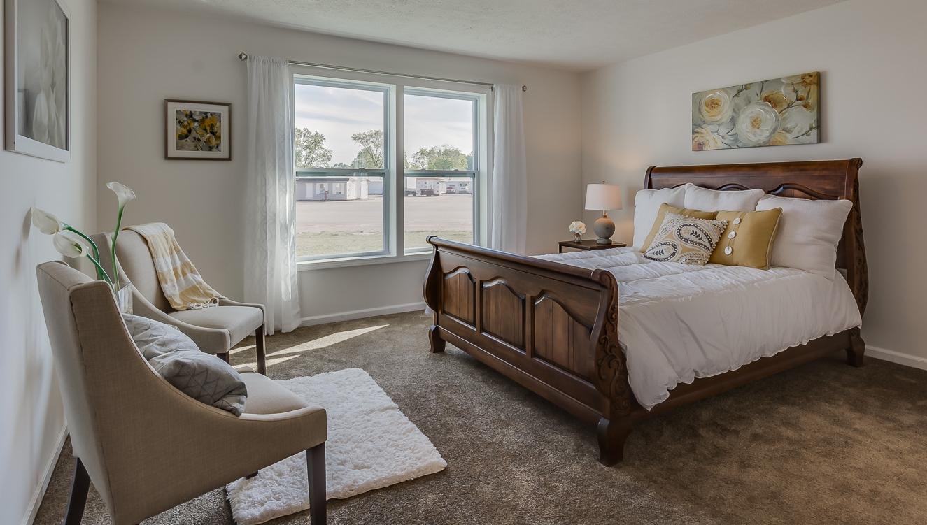 Website bedroom picture.jpg