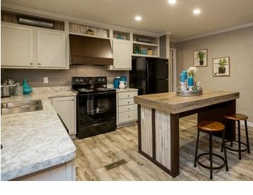 186510_kitchen2_480_6.jpg