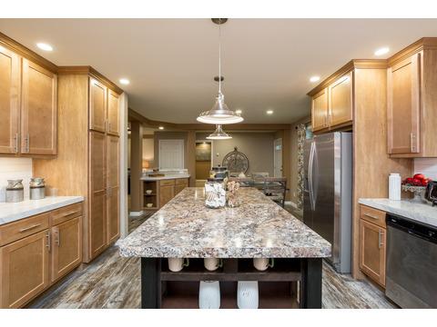 92596_kitchen4_480_6.jpg
