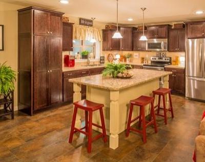 #2 Ritz-craft Kitchen.jpeg