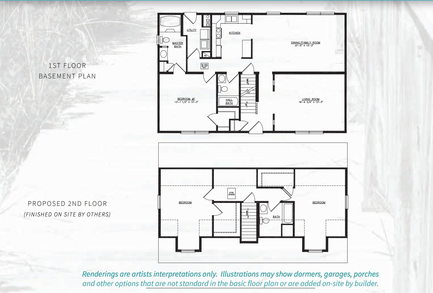 Providence Floorplan I used!.png