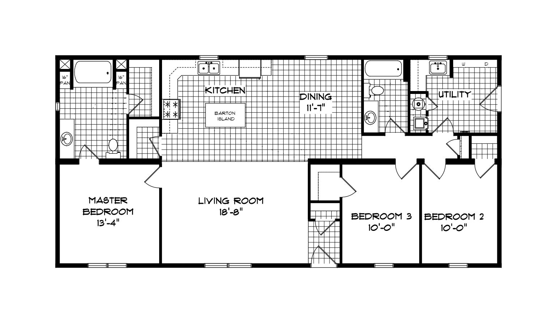 Glen Creek MHE Floor Plan.png